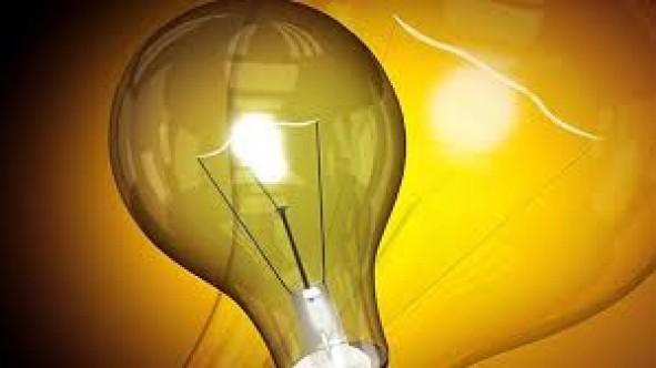Güzelyurt ve Lefke'de bazı köylere yarın elektrik enerjisi verilmeyecek.