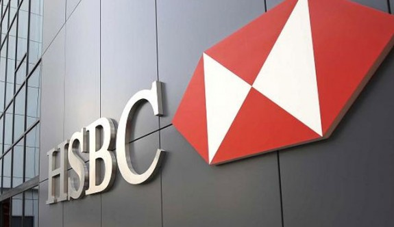 HSBC artık Albank'ın