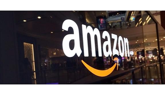 Jeff Bezos yüz binlerce Amazon hissesini sattı