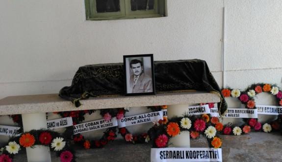 Kayıp Şehit Vasit Mustafa'nın ailesinden devlete tepki