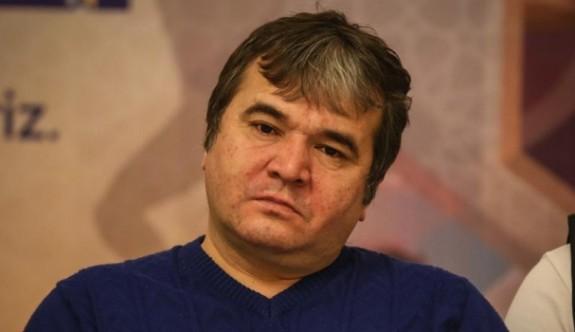 Naim Süleymanoğlu ameliyat edildi