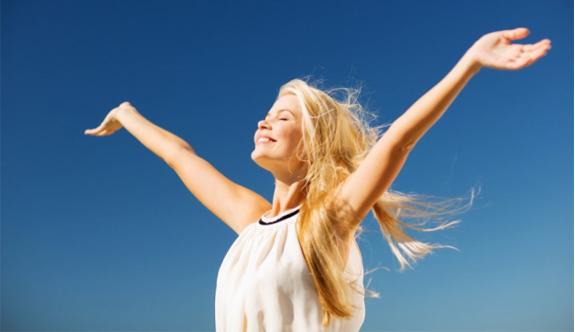 Ruh Sağlığınızı Koruyabilmek İçin Kazanmanız Gereken 9 Alışkanlık