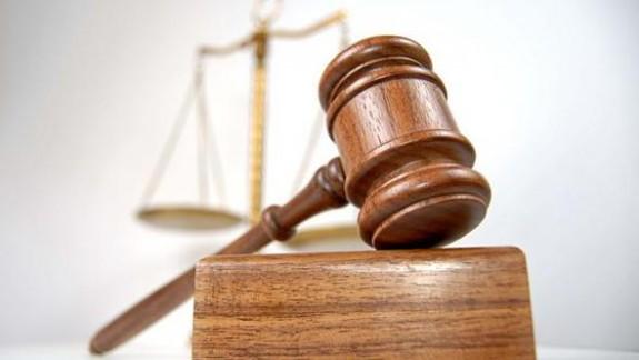Sağlık Hizmetleri Döner Sermaye Yasası Anayasa'ya aykırı bulundu