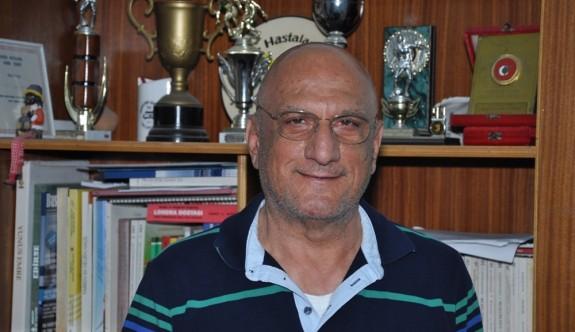 """Sanver'in """"Kıbrıs'ın Eski Ticaret Hayatı ve İlginç Ticari Anılarım"""" kitabı yayımlandı"""