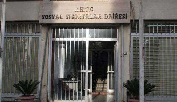 Sosyal Sigortalara borcu olanların son ödeme tarihi 30 Kasım