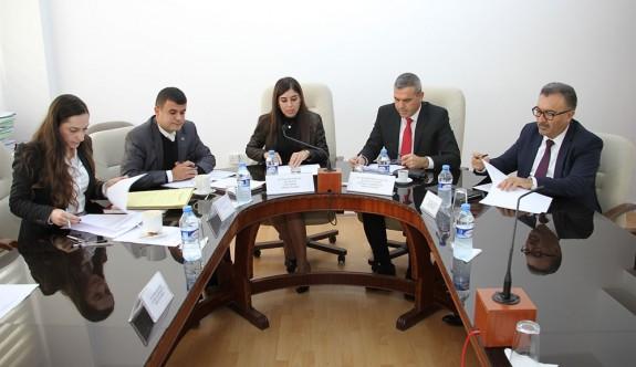 Taşınmaz Mal Komisyonu'nun görev süresi 2 yıl daha uzatılıyor