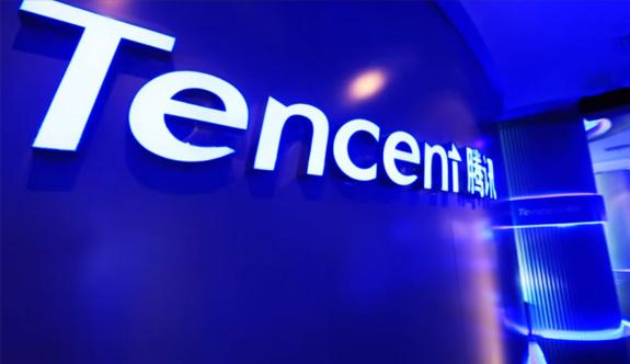 Tencent dünyanın en değerli sosyal medya şirketi oldu
