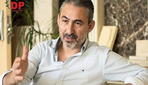 Tosunoğlu'nun önceliği Kaymaklı'nın şampiyonluğu