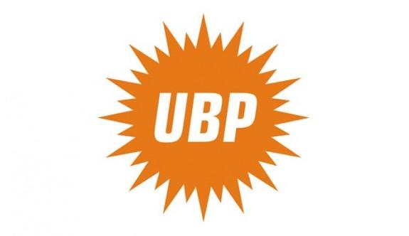 UBP'de miletvekiliği adaylık başvuruları Pazartesi'ye kadar uzatıldı