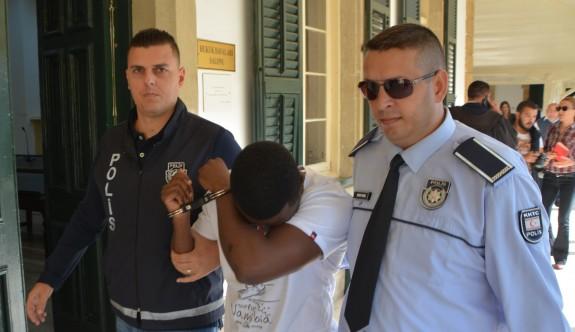 Uyuşturucu tacirlerine ceza yağdı