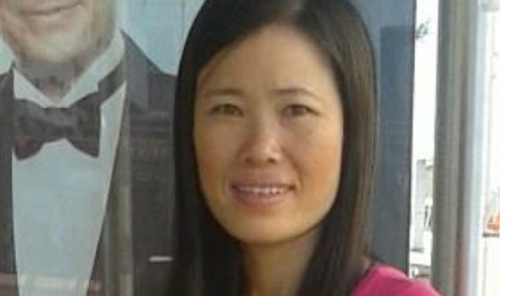 Vietnamlı kadın üç haftadır kayıp