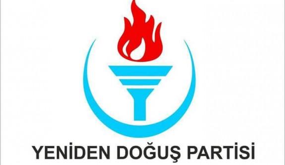 YDP milltevekili adaylarını açıkladı