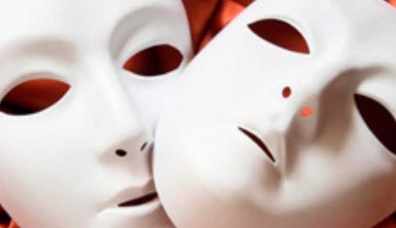 2. Uluslararası Etkileşimli Drama Sempozyumu