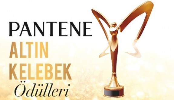 44. Altın Kelebek Ödülleri