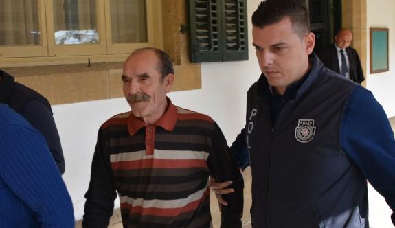 529 kök hintkenevirine 7 yıl hapis