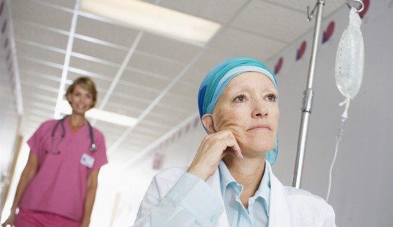 751 yeni kanser vakası daha