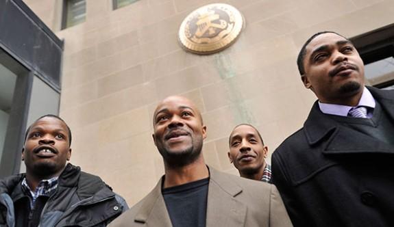 ABD'den 31 milyon dolarlık 'pardon'