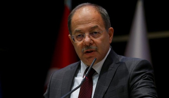 Akdağ'dan istikrarlı hükümet vurgusu