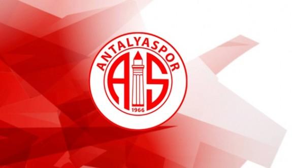 Antalyaspor, 10 Ocak'ta sandığa gidiyor