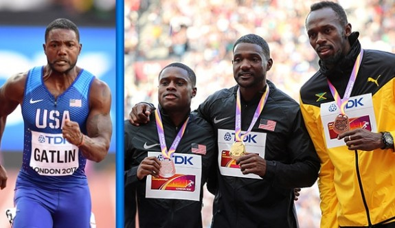 Atletizm dünyasını sarsan soruşturma