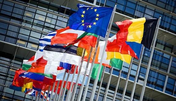 Avrupa Komisyonu'ndan Güney'e 4 konuda uyarı