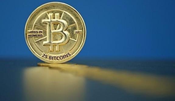 Bitcoin trendi içecek firmasına yaradı (Hisseleri yüzde 300 arttı)
