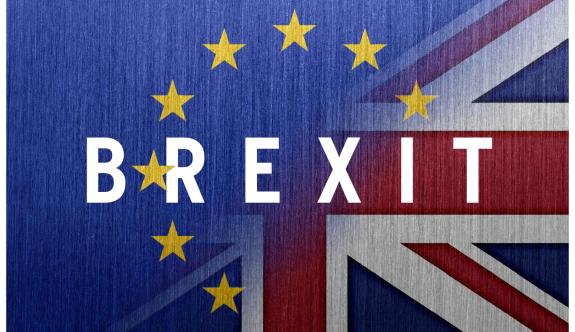 Brexit'te ikinci aşamaya geçildi