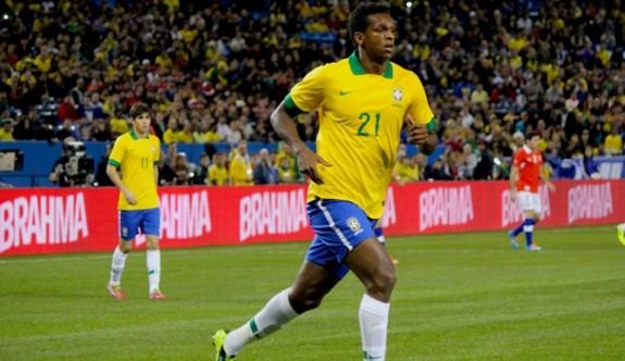 Brezilya'da yılın en iyisi, Jo