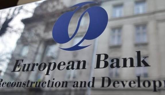 EBRD'den Güney Kıbrıs'a 270 milyon euro yatırım