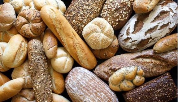 Ekmek ve sigaraya zam