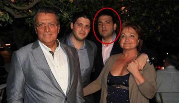 Eski TC başbakanı Mesut Yılmaz'ın oğlu Yavuz Yılmaz öldü