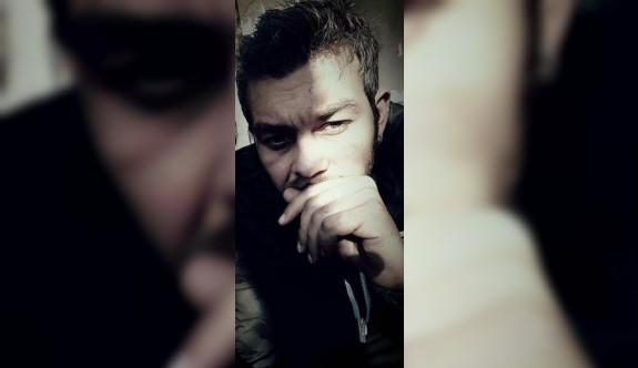 Ferdi Abu El Afiye hayata tutunamadı