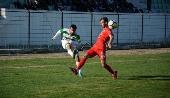 Futbolda 14. haftada alınan sonuçlar ve puan durumları