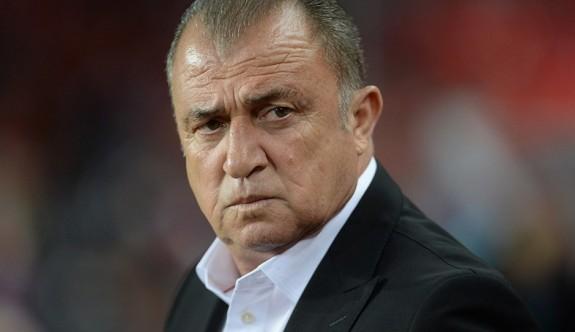 Galatasaray'da yeni hoca belli oldu