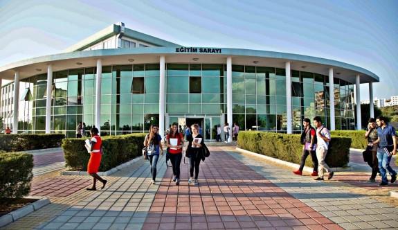 Gençlerin tercihi yerli üniversiteler