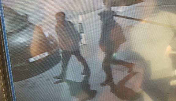 Mağusa'da hırsız tedirginliği