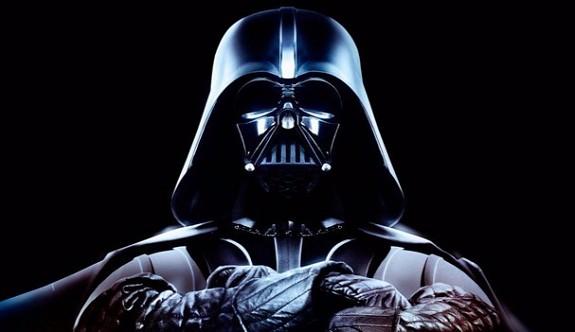 Star Wars'u neden seviyoruz? (Bilim cevabını verdi)