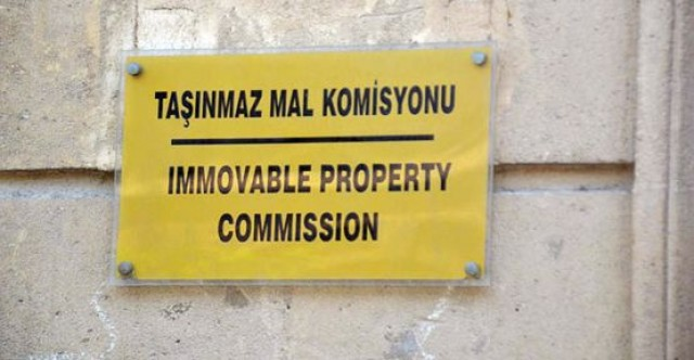 """""""TMK'nın iç hukuk yolu olduğu AİHM tarafından onaylandı"""""""
