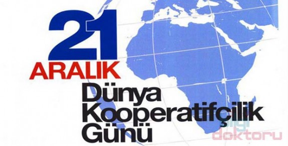 Ülkede aktif 130 kooperatif var