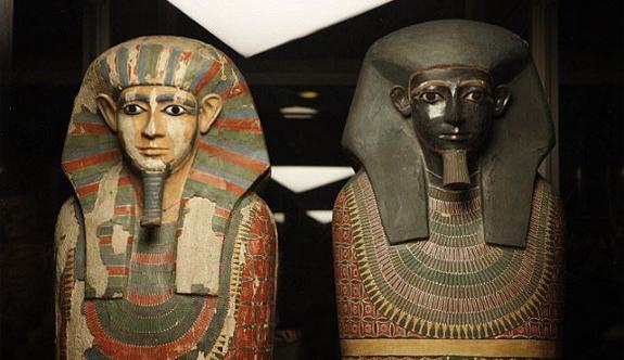 4 bin yıllık sır çözüldü
