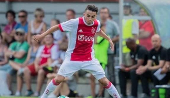 """Ajaxlı Nouri'nin ailesini """"şoke eden"""" iddia"""
