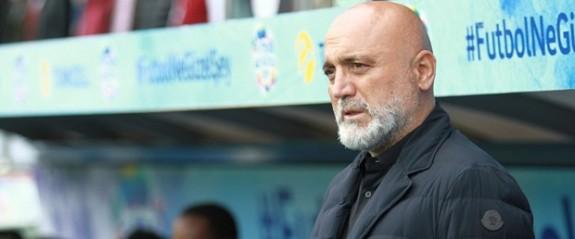 Alanyaspor Hikmet Karaman ile anlaştı