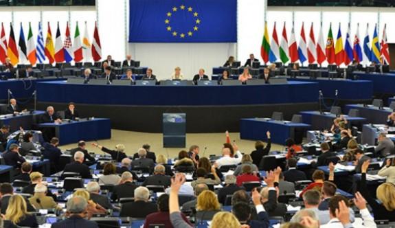 Avrupa Parlamentosu milletvekilleri Maraş'ı ziyarete hazırlanıyor