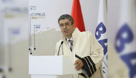 Bahçeşehir Kıbrıs Üniversitesi ilk akademik dönemini tamamladı