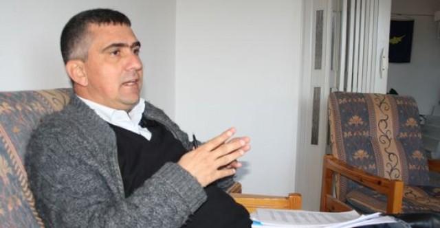 """""""Çavuşoğlu """"açıktan kamuoyu önünde talimat ve mesaj verdi"""""""