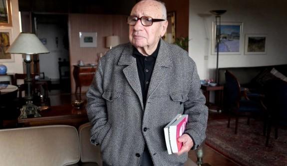 Gazeteci Aydın Bıysan vefat etti