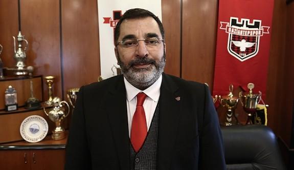 Gaziantepspor için son çağrı
