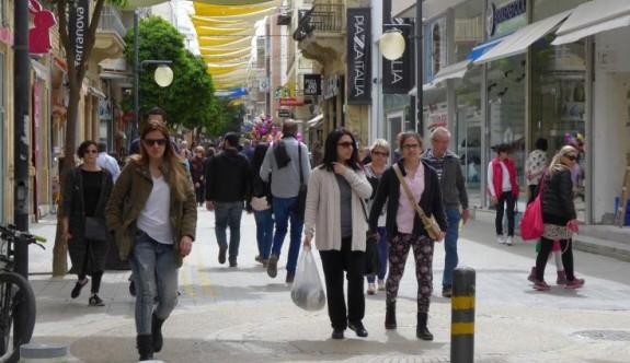 California'yı sokak sokak geziyor, verisini İstanbul'da analiz ediyor 67