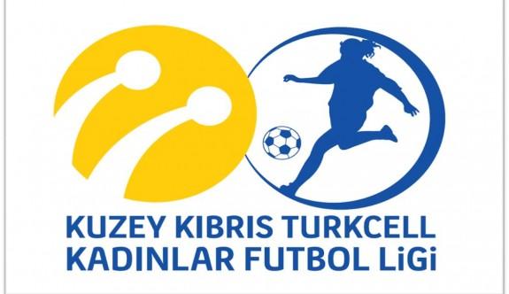 Kadınlar Futbol Ligi'nin başlama tarihi belirlendi