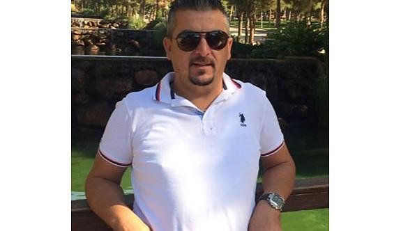 Kazada ölenin kişi Ahmet Altındağlı